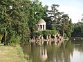 Bois de Vincennes - panoramio (1).jpg