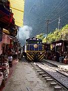 Bolivia train.jpg
