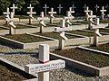 Bologna Pol cemetery fc14.jpg