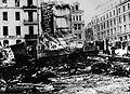 Bombet bygård 31.desember 1944 A-70036 Ua 0001 006.jpg