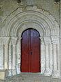 Bon-Encontre - Église Sainte-Radegonde -5.JPG