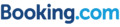 Booking.com logo2.png