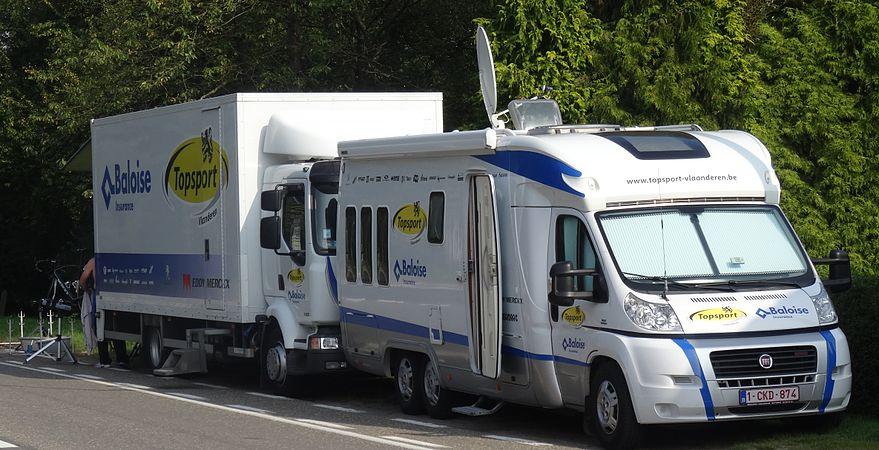 Boortmeerbeek & Haacht - Grote Prijs Impanis-Van Petegem, 20 september 2014, aankomst (A29).JPG