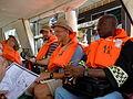 Bootsfahrt Lagos (5209075872).jpg