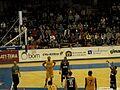 Borås Basket.JPG