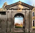 Borgolieto ingresso oratorio della Madonna del carmine.jpg