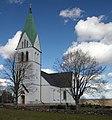 Borgunda kyrka Västergötland Sweden.jpg