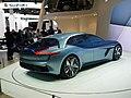 Borgward concept car rear-side view.jpg