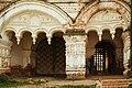 Borisogleb-rostov-2-180828.jpg
