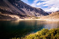 Borit Lake, Gilgit-Baltistan.jpg