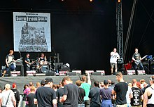 Born from Pain – Reload Festival 2015 01.jpg