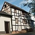 Bornheim Denkmal-227 Lindenberg-16.jpg