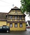 Bornheim Hauptstr 18.jpg