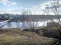 Borovichsky District, Novgorod Oblast, Russia - panoramio (38).jpg