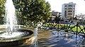 Borujerd city furniture.jpg