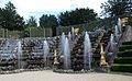 Bosquet des Rocailles Versalles 11.JPG