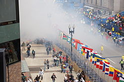 Boston Marathon explosions (8653921886).jpg