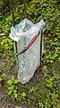 Bote de basura en el Chuveje.jpg