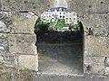 Bouillon met kasteel (76).JPG