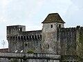 Bourdeilles forteresse (3).JPG