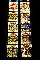Bourgogne, Bresse, Bourg-en-Bresse, Brou 058-1.jpg