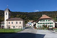 Boveresse-Temple.jpg