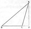 Bovier-Lapierre - Traité élémentaire de trigonométrie rectiligne 1868, illust p044 A.png