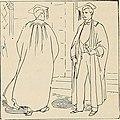 Bowdoin Orient (1889) (14778877884).jpg