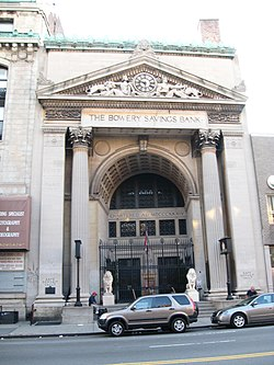 Bowery Savings Bank jeh.JPG