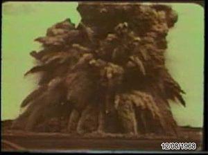 Operation Bowline - Image: Bowline Schooner 001d