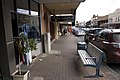 Bowral NSW 2576, Australia - panoramio (73).jpg
