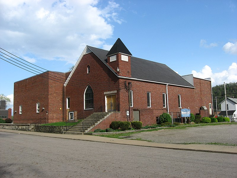 File:Boyce United Methodist Church.jpg