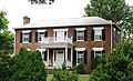 Boyd-harvey-house-tn1.jpg