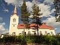 Bräcke kyrka 06.jpg