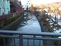 Brücke über die Haslach - panoramio.jpg