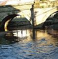 Brücke - panoramio (2).jpg