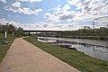 Brücke Beckingen Rehlingen 02.jpg