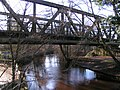 Brückenschlag über die Schwinge (2008-01) - panoramio.jpg