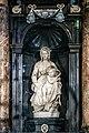 Brügge-Liebfrauenkirche-Brügger Madonna DSC0248.jpg