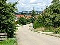 Brühlweg - panoramio.jpg