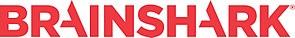 Brainshark - Image: Brainshark logo rgb 300ppi
