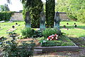 Brandýs nad Labem, hroby příslušníků Rudé armády.jpg