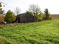 Bransbury - Old Barn - geograph.org.uk - 1022697.jpg