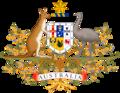Brasão Austrália.png