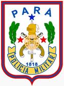 Brasão PMPA.PNG