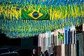 Brasil em festa.jpg