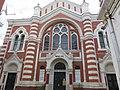 Brasov Synagogue.jpg