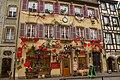 Brasserie Des Tanneurs.jpg