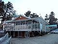 Brasserie du lac Brompton - panoramio (1).jpg
