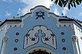 Bratislava. Modrý kostolík. 2019-06-01 15-40-54.jpg